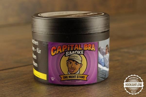 Capital Bra Smoke 200g One Night Stand.jpg