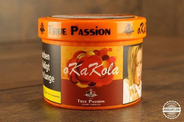 True Passion Oka Kola 200g.jpg