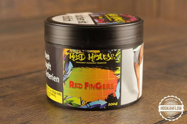 MadMouse 200g Red Fingers.jpg