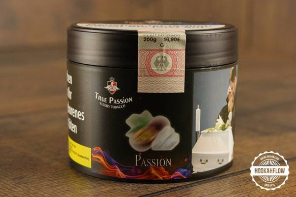 True-Passion-200g-Passion.jpg