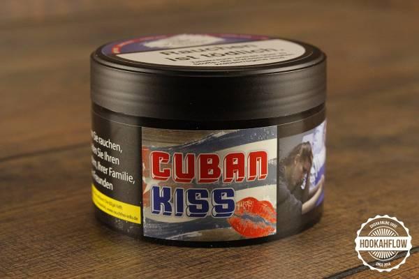 Maridan 150g Cuban Kiss.jpg
