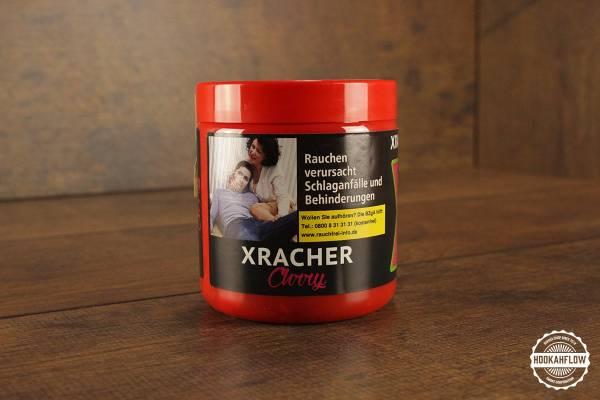 Xracher 200g Chrry.jpg