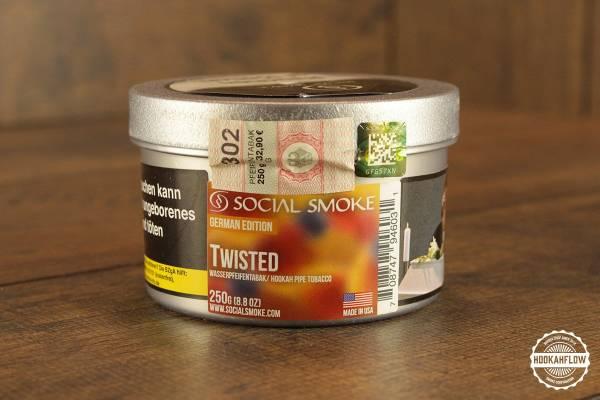 Social Smoke 250g Twisted.jpg