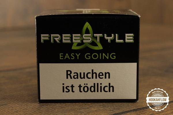 Freestyle-150g-Easy-GoingnlrrRjjqz8cPO.jpg