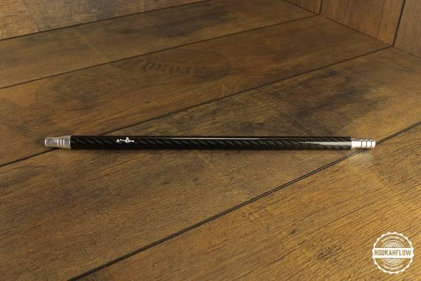 Aladin Carbon Mundstück schwarz.jpg