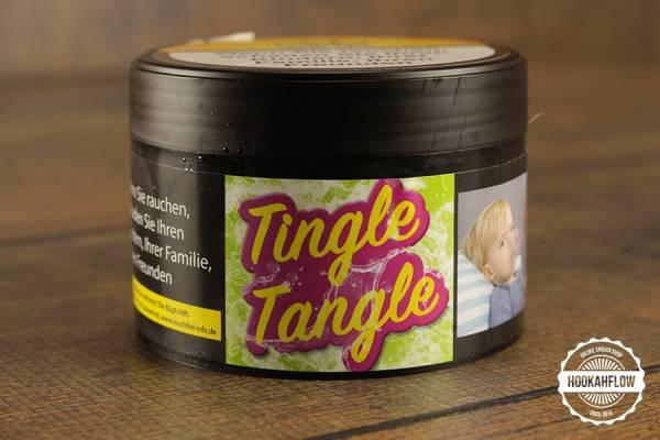 Maridan 150g Tingle Tangle.jpg