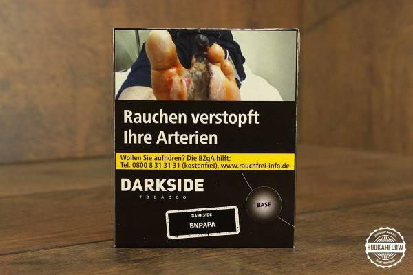 Darkside Base Line Bnpapa 200g.jpg
