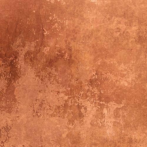 Kupfer Shisha