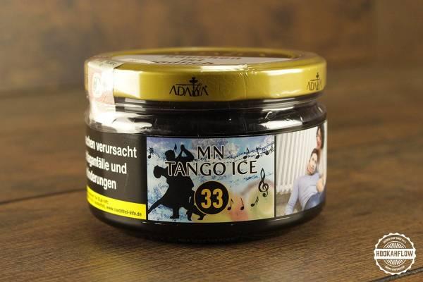 Adalya 200g Mn Tango Ice.jpg