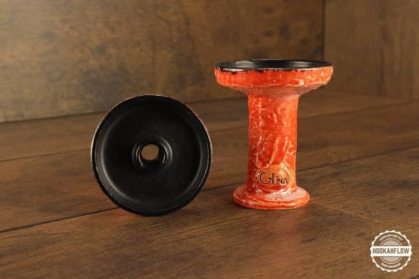 Glina Harmony Phunnel Red Fire.jpg