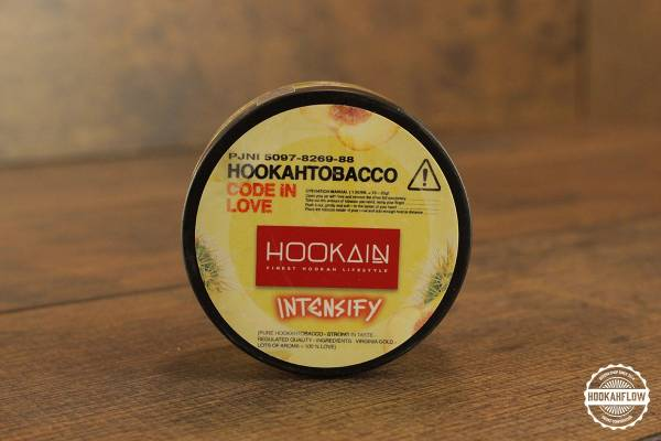 Hookain intensify 100g Code in Love.jpg