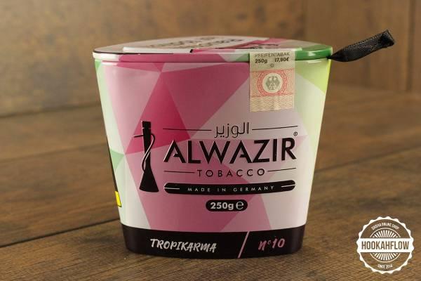 AlWazir-250g-TropikarmafNvdi9gXDoqPq.jpg