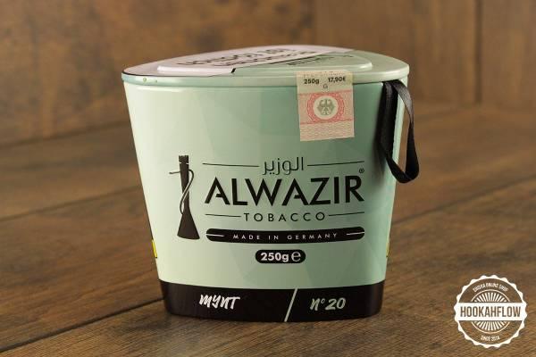 AlWazir-250g-MyntGlLtm4kl35Gzx.jpg