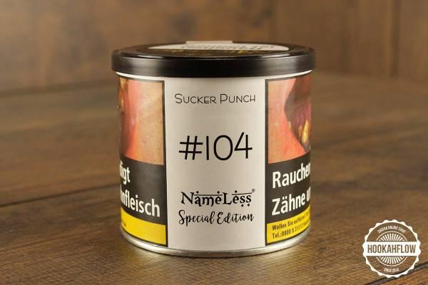 Nameless 200g Sucker Punch.jpg