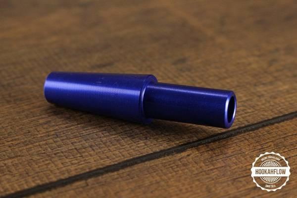 Schlauchanschluss-1-0-blau.jpg