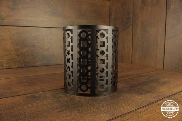 Cyborg Kohleschutzgitter schwarz.jpg
