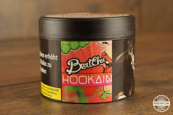 Hookain Bert Ehre RR 200g.jpg
