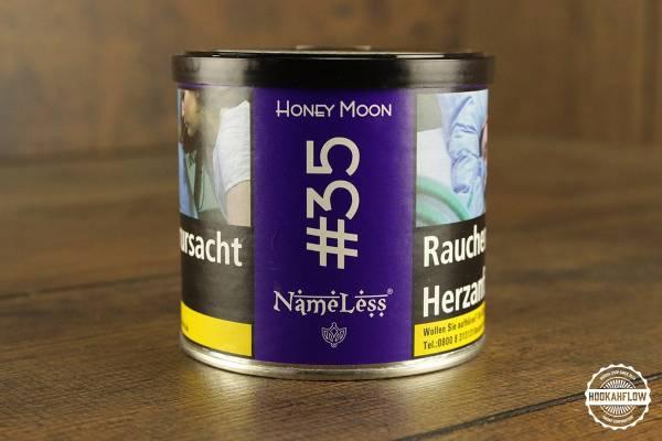 Nameless Honey Moon 200g.jpg