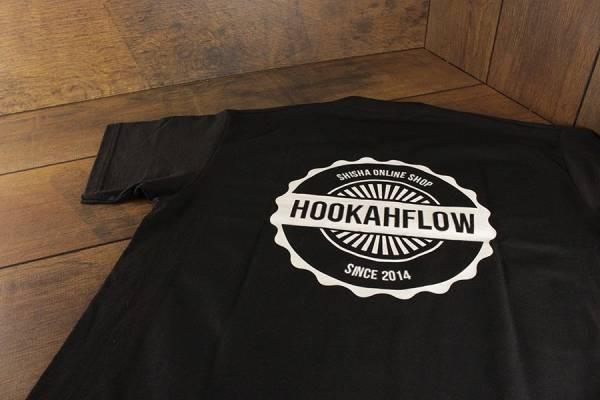 HookahFloW-Tshirt-1-0-hinten5703f97db1854Imbh6NmnXzLEN.jpg