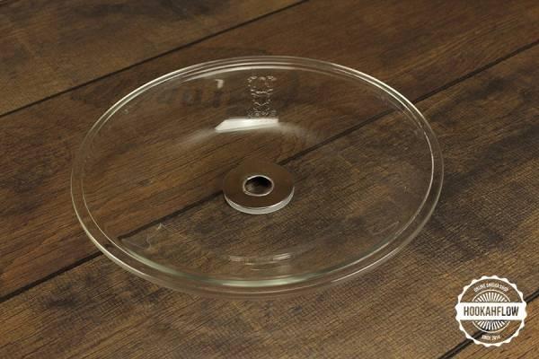 Kaya-Glaskohleteller.jpg
