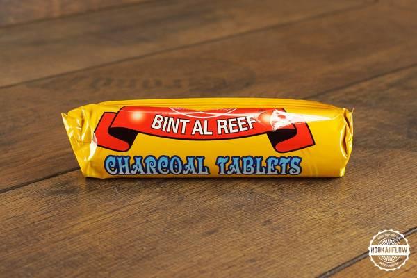 Bint Al Reef Selbstzünder.jpg