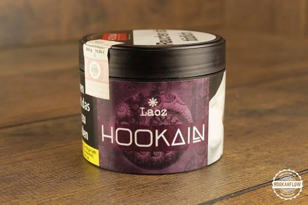 Hookain Laoz 200g.jpg