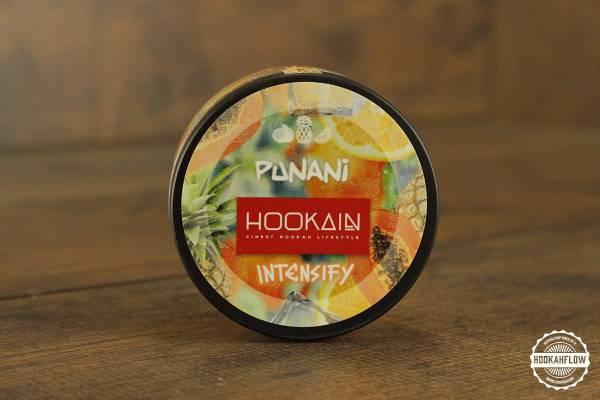 Hookain inTensify Punani 100g.jpg