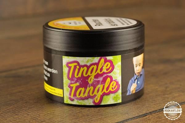 Maridan 150g Tingle Tangle+.jpg
