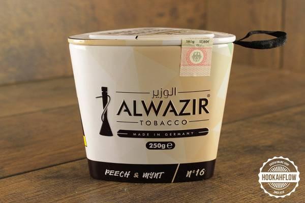 AlWazir 250g Peech & Mynt.jpg