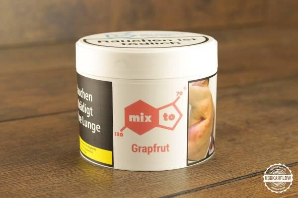 Mixto 70g Grapfrut.jpg