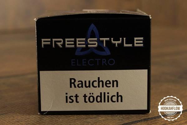 Freestyle-150g-ElectroRYJ7ej9Lv9bau.jpg