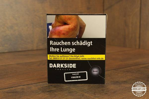Darkside Base 200g Virgin M.jpg
