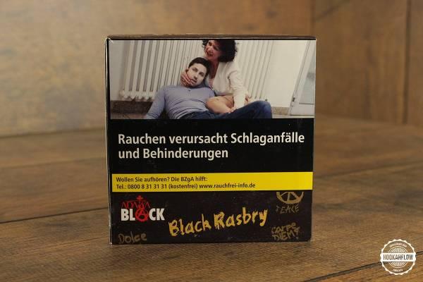 Adalya Black 200g Black Rasbry.jpg