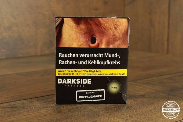 Darkside Core Line 200g Doppelgänger.jpg