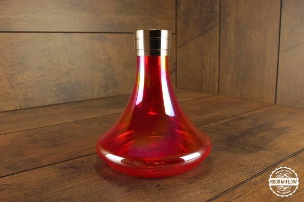 Aladin MVP 360 Ersatzbowl red.jpg