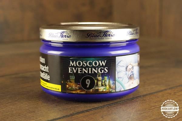 Blue Horse 200g Moscow Evening.jpg