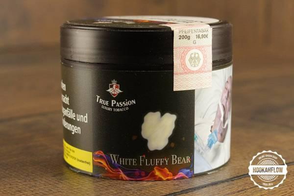 True-Passion-200g-White-Fluffy-Bear.jpg