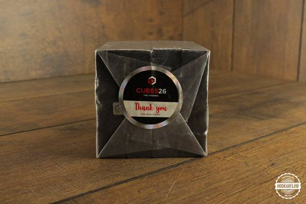Black Cocos 1kg 26 Cubes.jpg