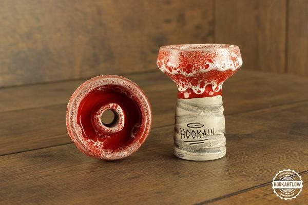 Hookain Drip Bowl Phunnel Dragon Whisper.jpg