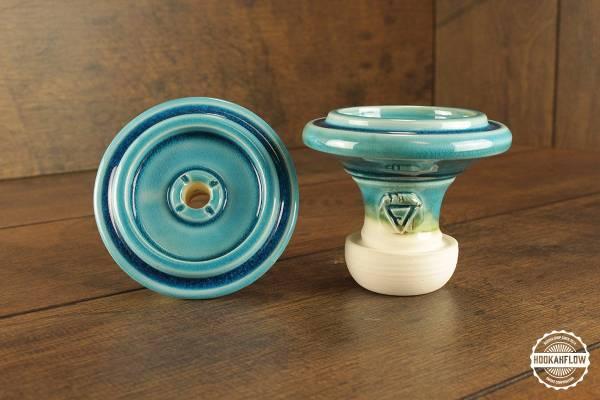 Amfora Design Punnel Blue 1.jpg