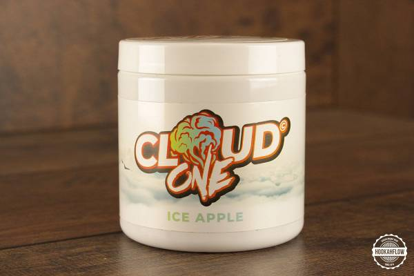 Cloud One 200g Ice Apple.jpg