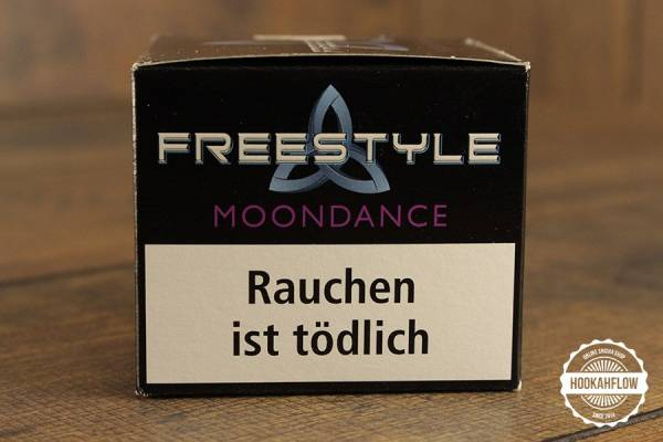 Freestyle-150g-Moondancer9d0wg8FXpo2I.jpg