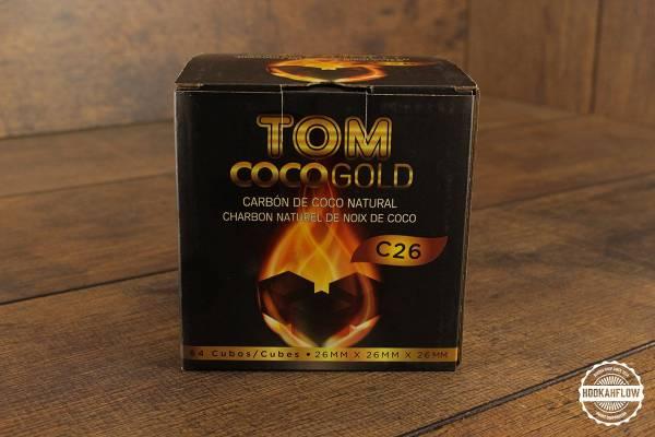 Tom Coco 1000g C26 Gold.jpg