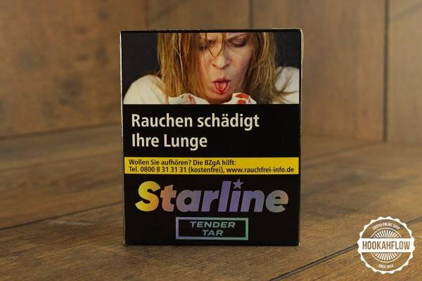 Starline 200g Tender Tar.jpg