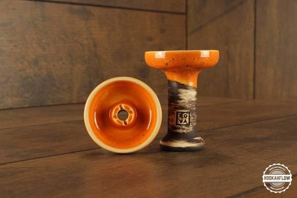 Smokelab Nova Bowl M Orange.jpg