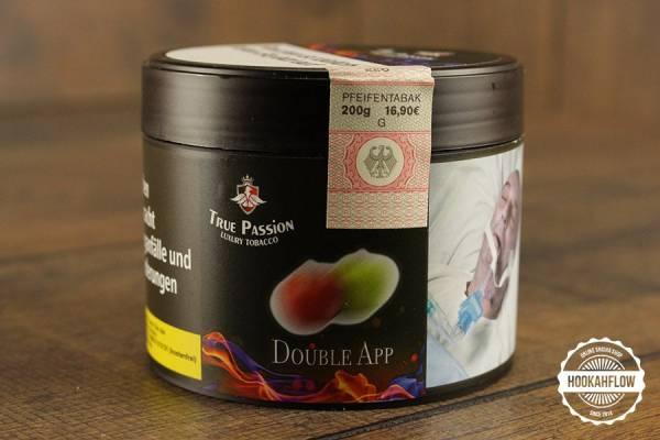 True-Passion-200g-Double-App.jpg