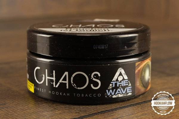 Chaos-200g-The-Wave.jpg