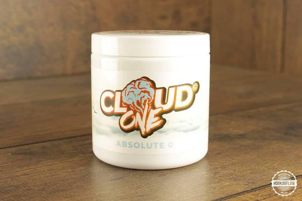 Cloud One 200g Absolute 0.jpg