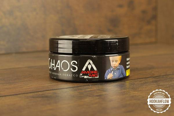 Chaos-200g-Amore-MIo.jpg