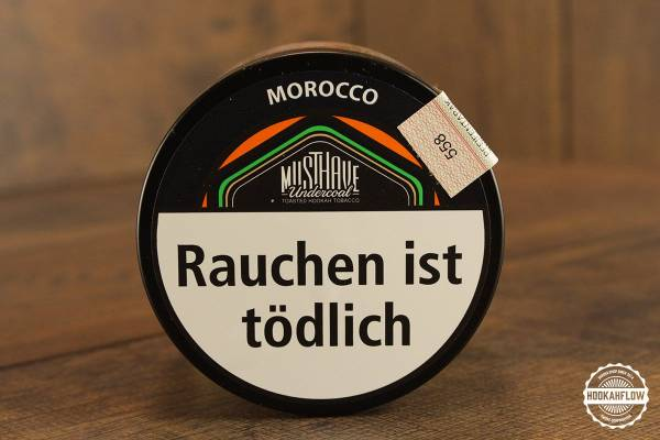 Musthave Morocco 200g.jpg